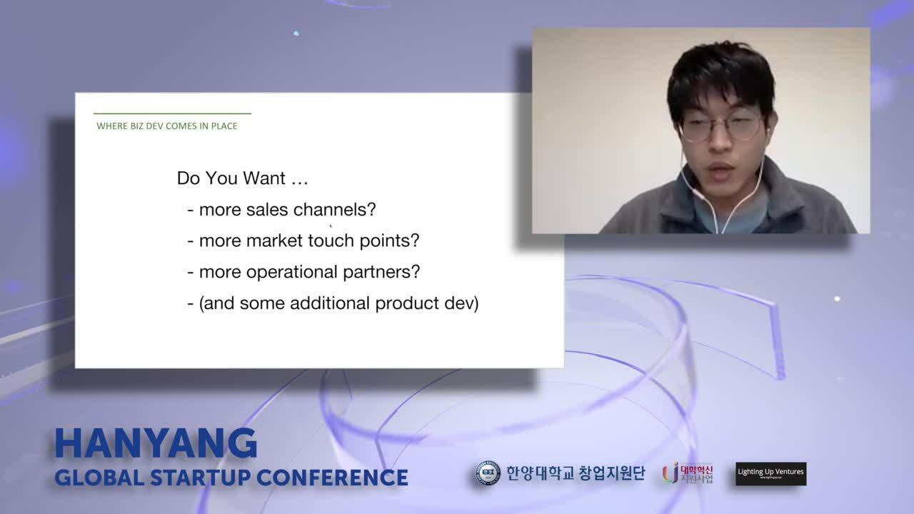 Session 4 - Andy-1080p Web