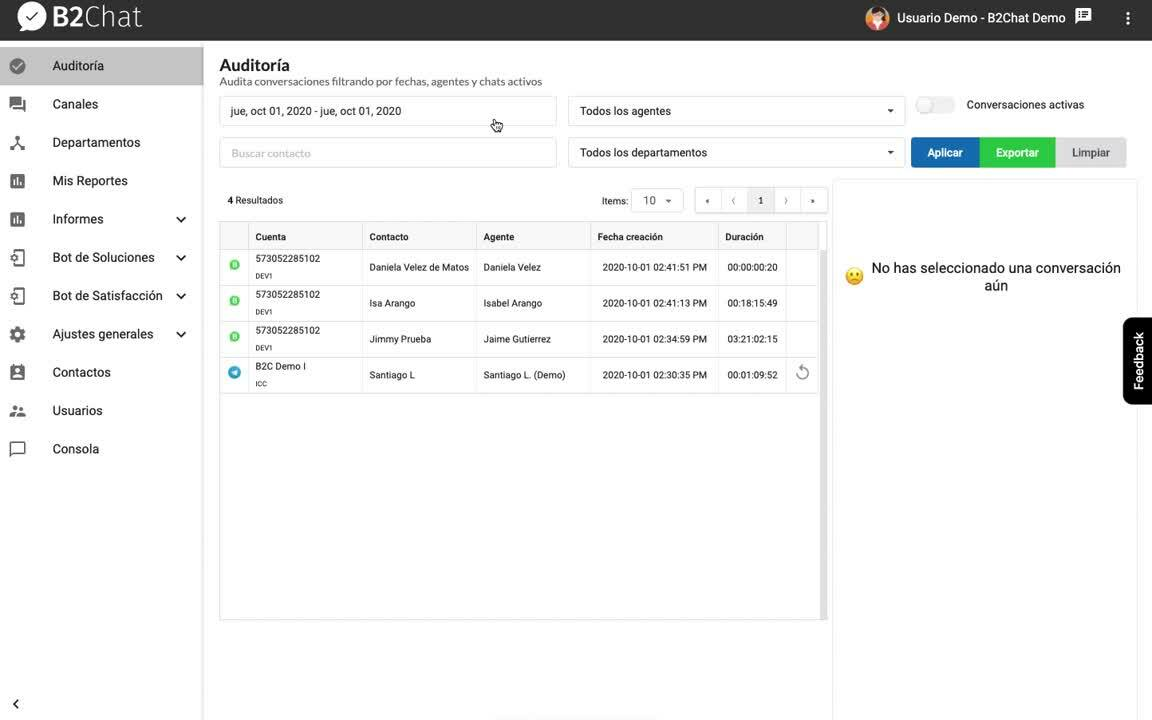 audit-dates-filter-es