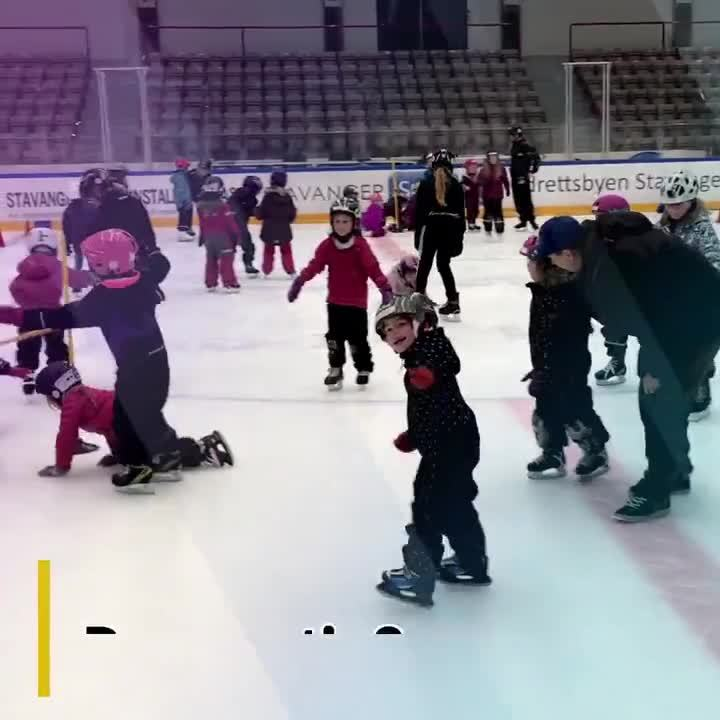 hockeyskole-2019-sept-xait