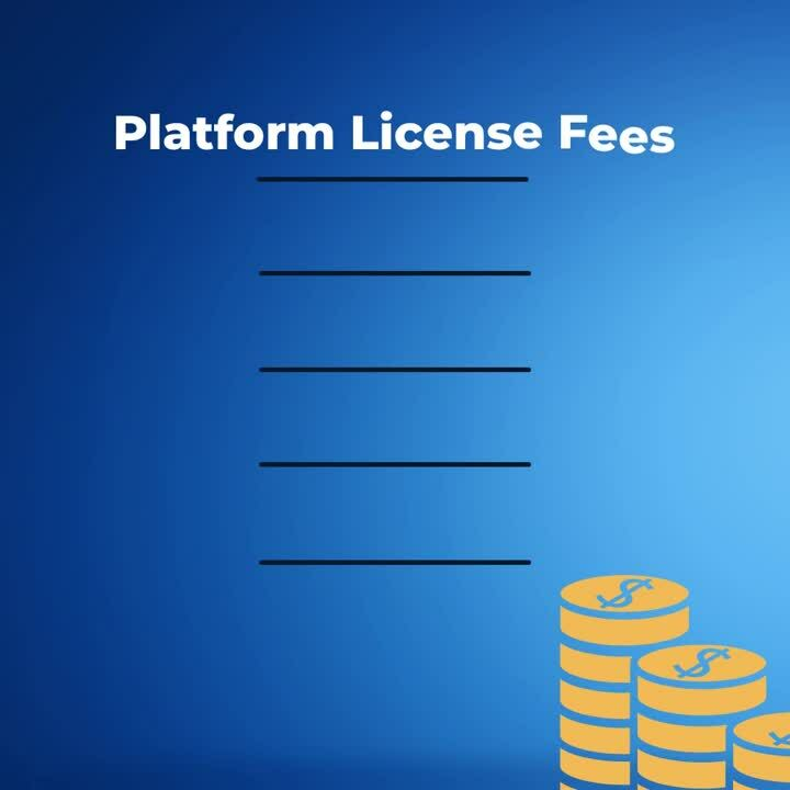 Fees Contract Management Software (1)
