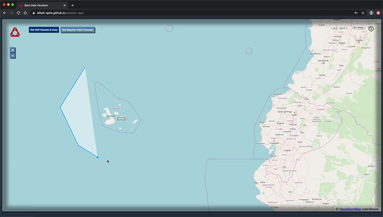 weatherapp-get-vessels