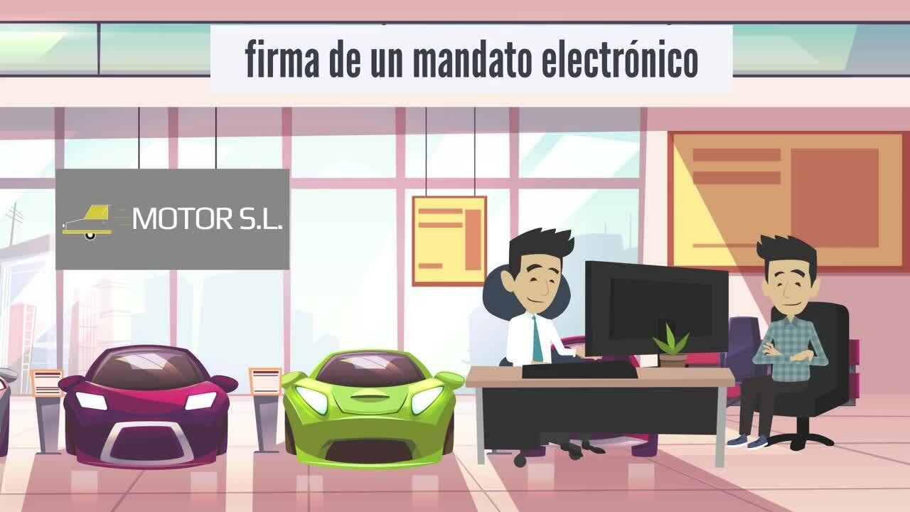 video-animado-serban-biometrics-cdk-global