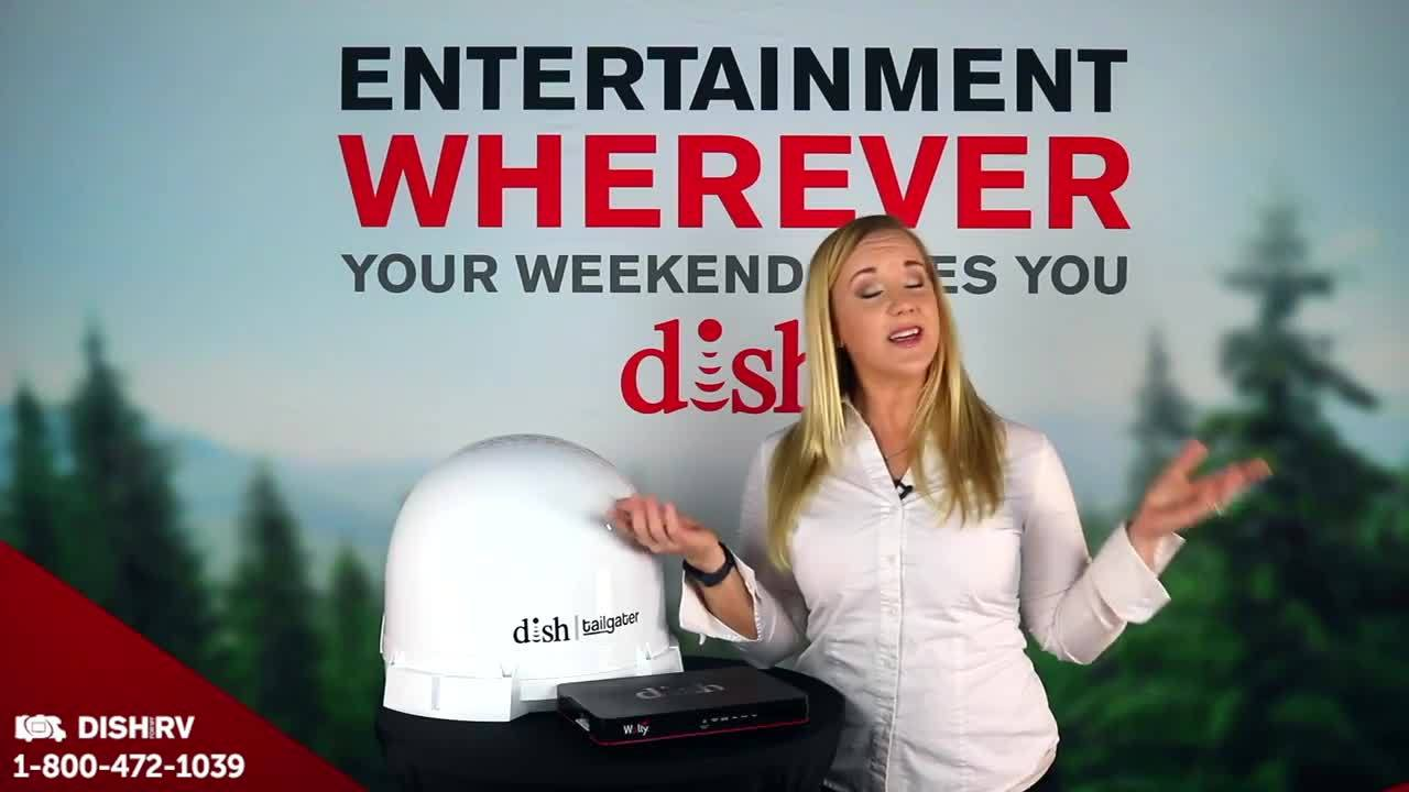 DISH Outdoors Pay As You Go-1