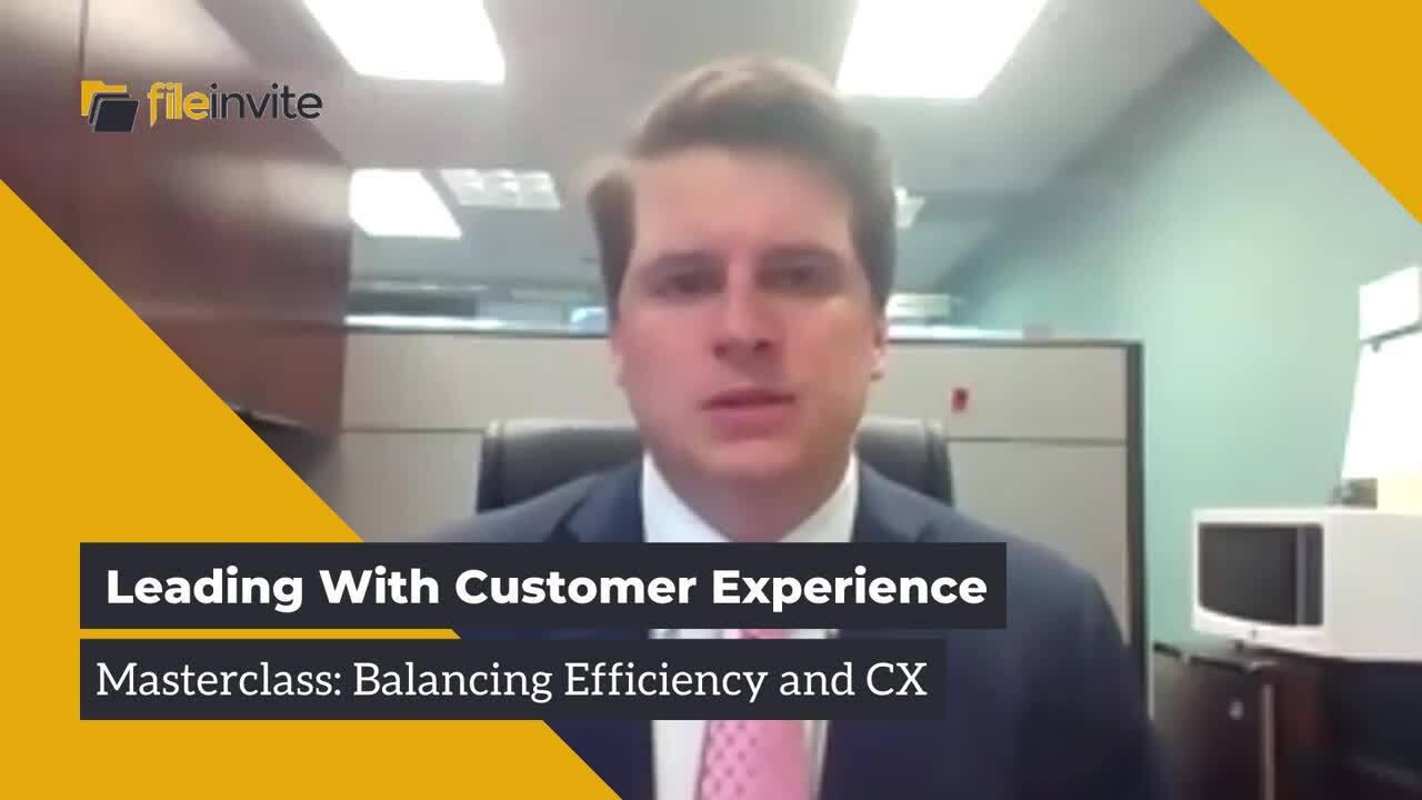 Matt-Nicolosi-CX-advantage