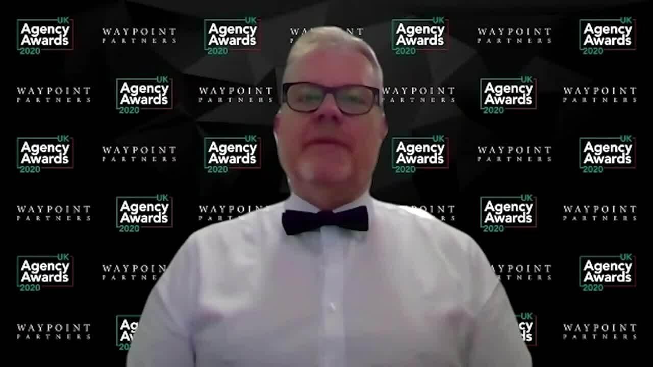 UK-Agency-Awards-2020-Inbound-FinTech