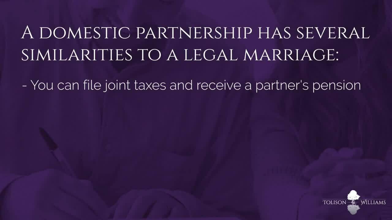 TW-domestic-partnership-vs-marriage-v1