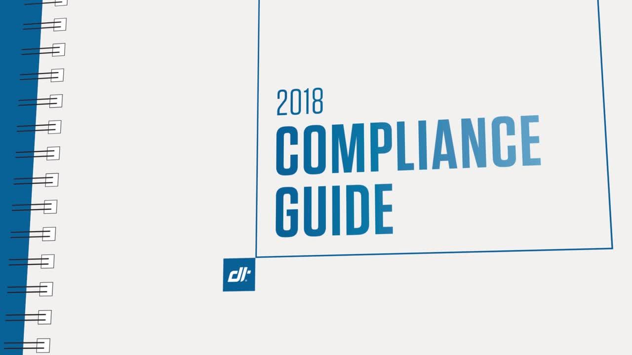 The 2018 Dealertrack Compliance Guide