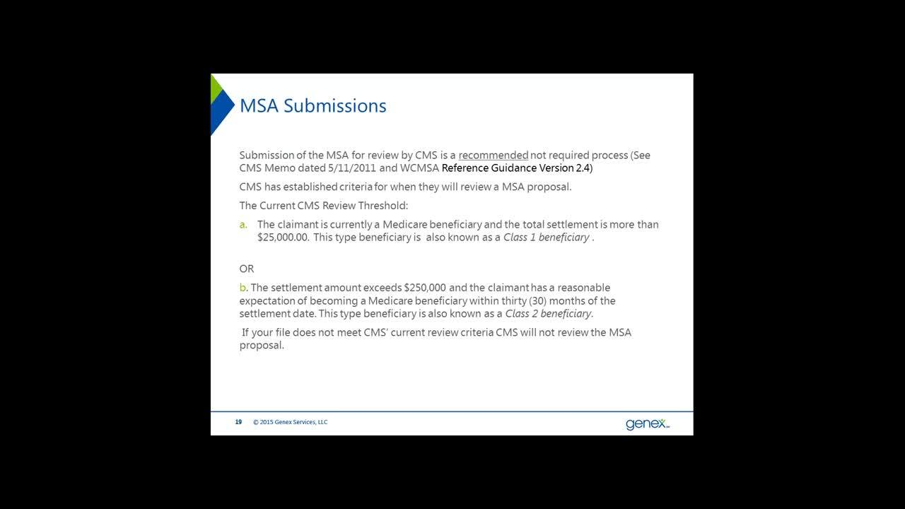 2016-03-24_13.04_Medicare_Set-Aside_Basics_Webinar