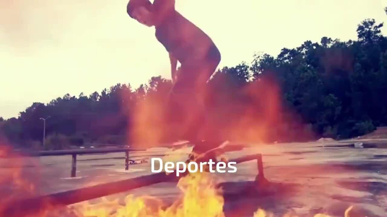 ZAPI TV - Disfruta de Cine, Series, Canales Temáticos, Deportes, Documentales, Infantil...