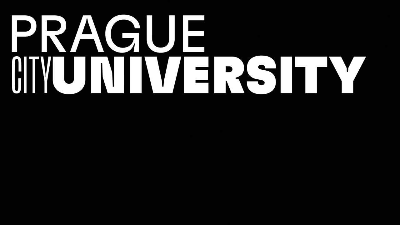 PragueCityUniversity_animation_CZ_v01