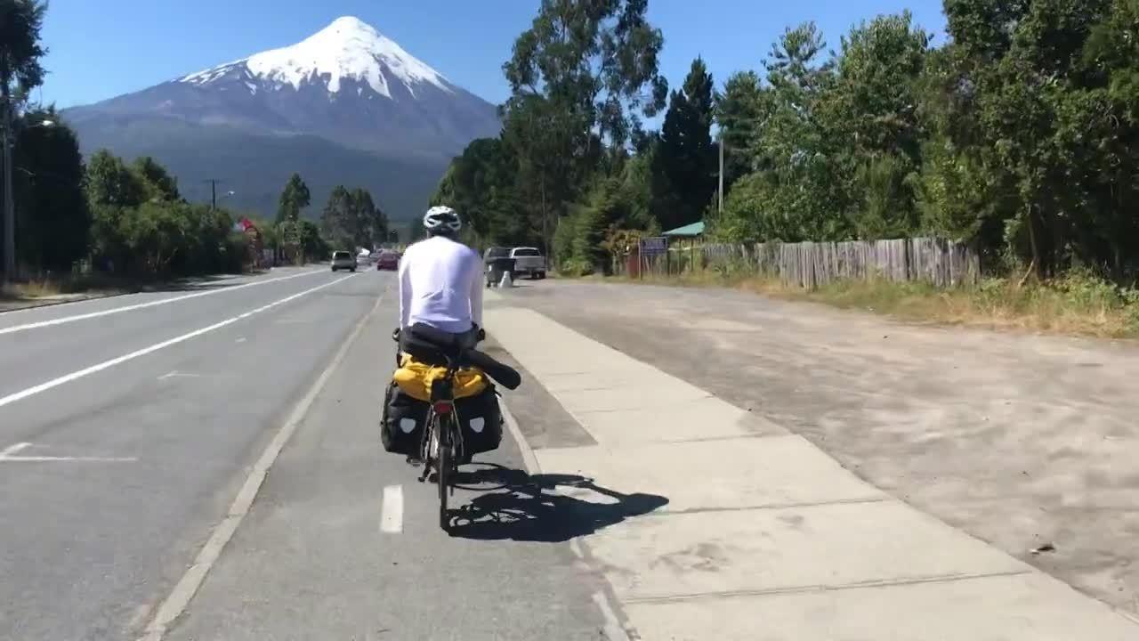 Osorno_ride