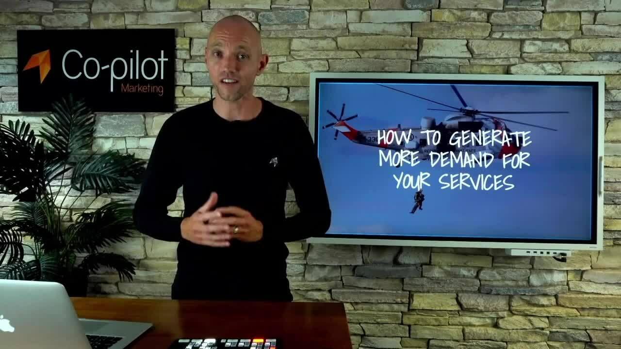 Video-3 -Generating-Demand