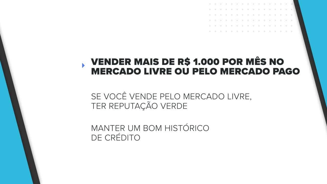2 - MC EDUCACION FINANCIERA - BRASIL - MERCADO LIBRE