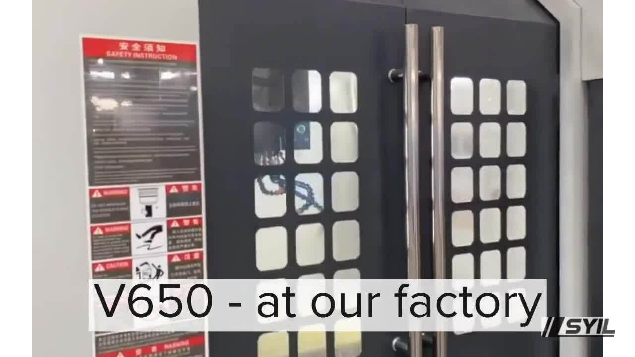 V650_at_our_factory_1_
