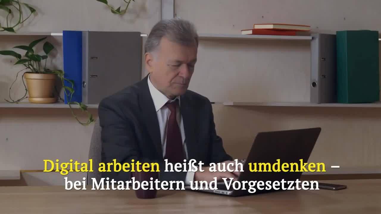 Video-Mittelstand-Heute-Digital-Workplace-Umstellung
