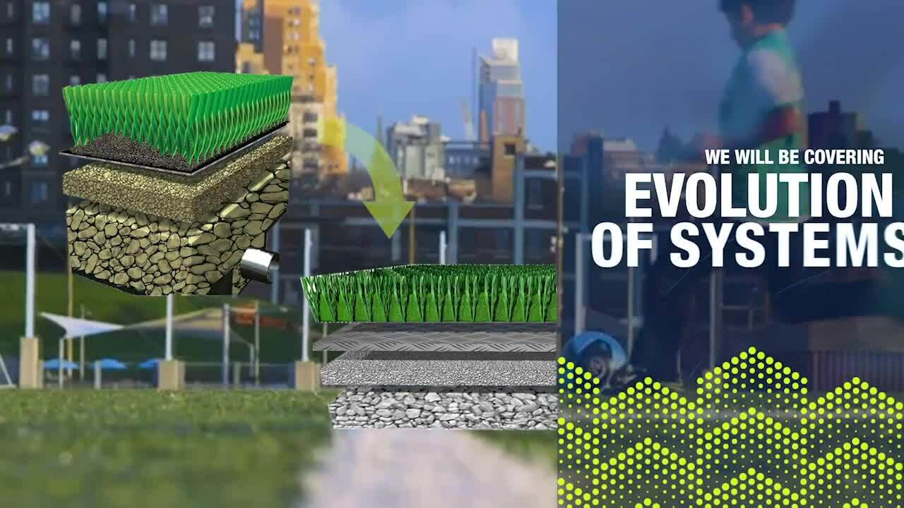 US Greentech Promo_Last Version