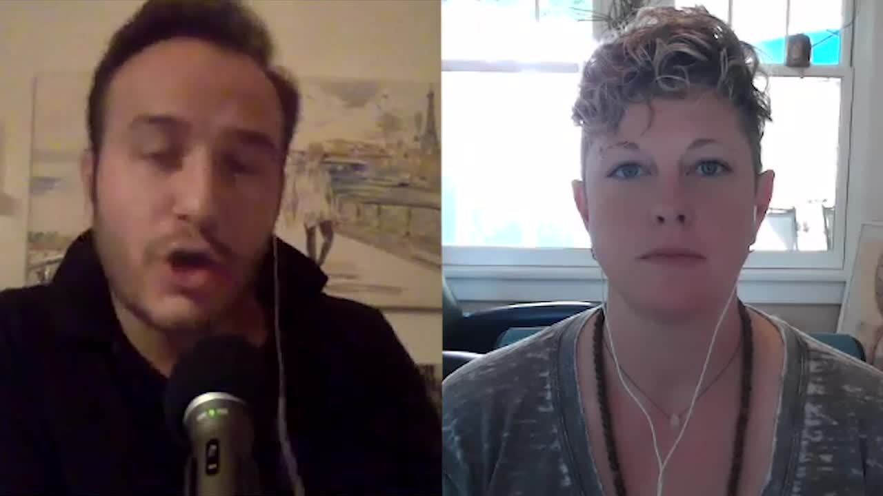 EP 57_ Why Deeper Connection Matters, with Chris Schembra