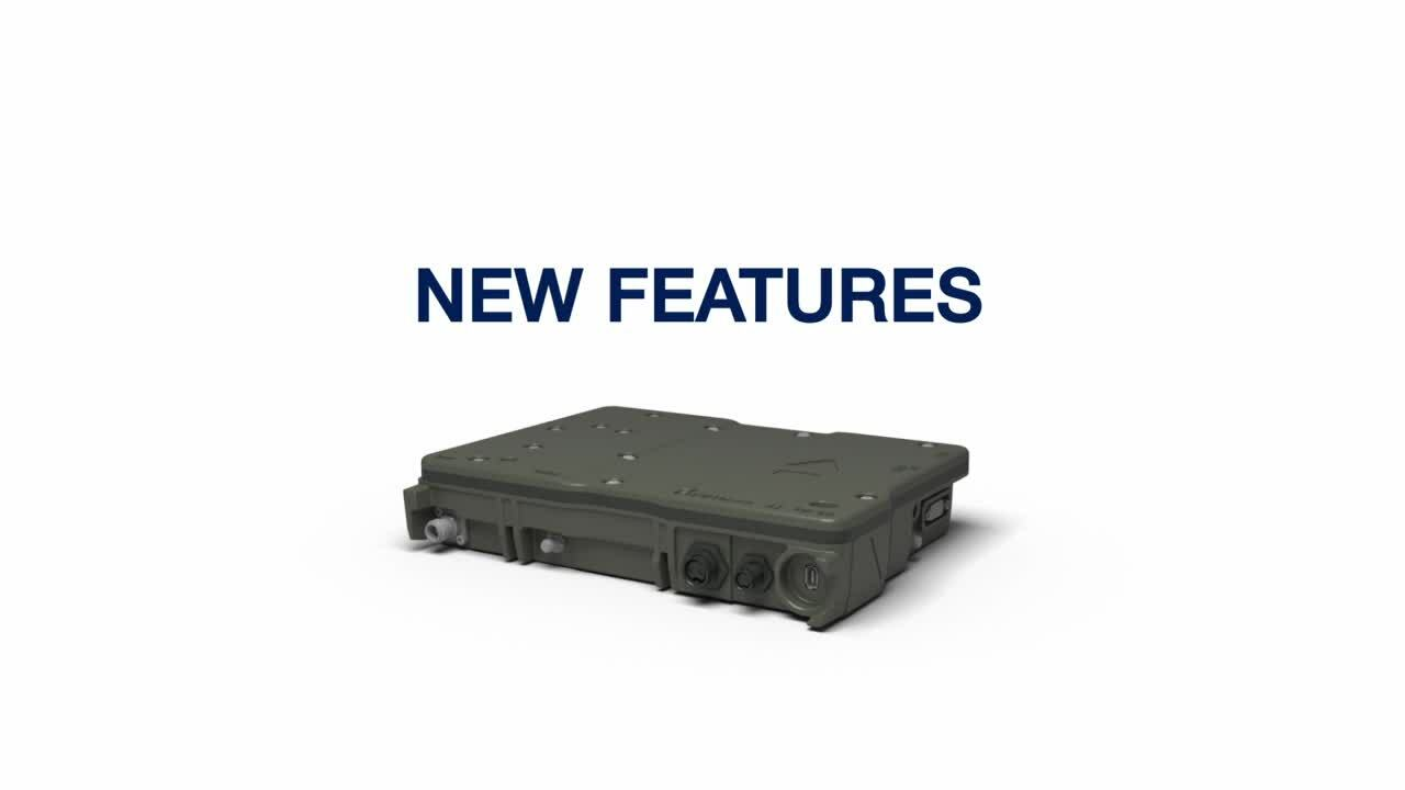 M129610_AirbusDS_Tetrapol-TPMe-21-04-2021-VA-V5_web