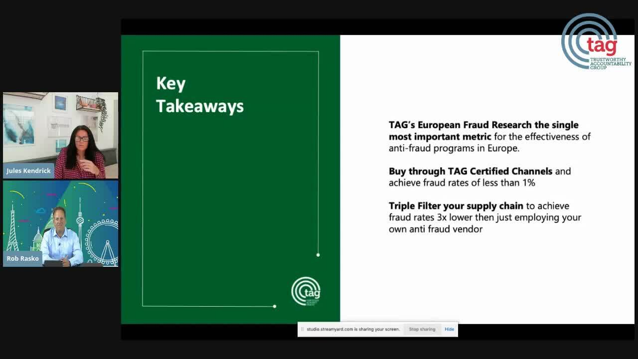 A Dive Into the Results of the 2021 TAG European Fraud Bench_1_1-1