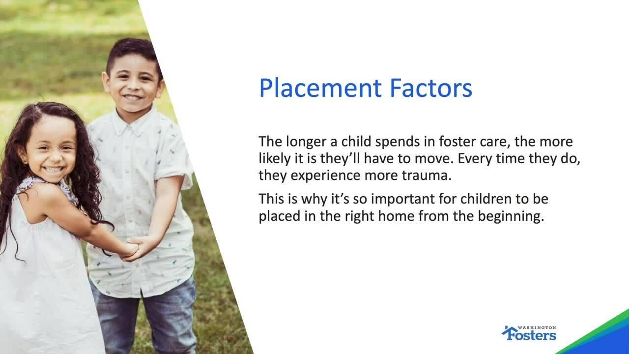 WACF_webinar05_Fostering-a-Child-With-Trauma
