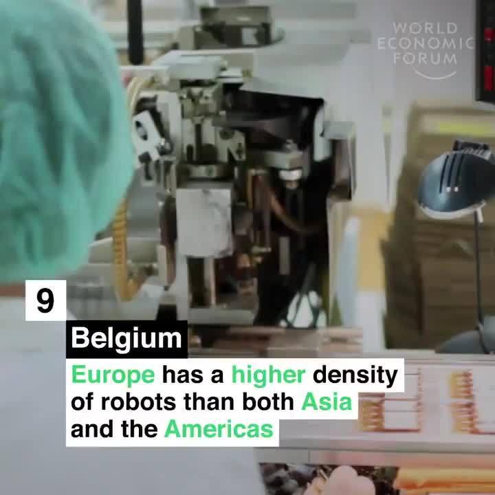 WEF-Robotics