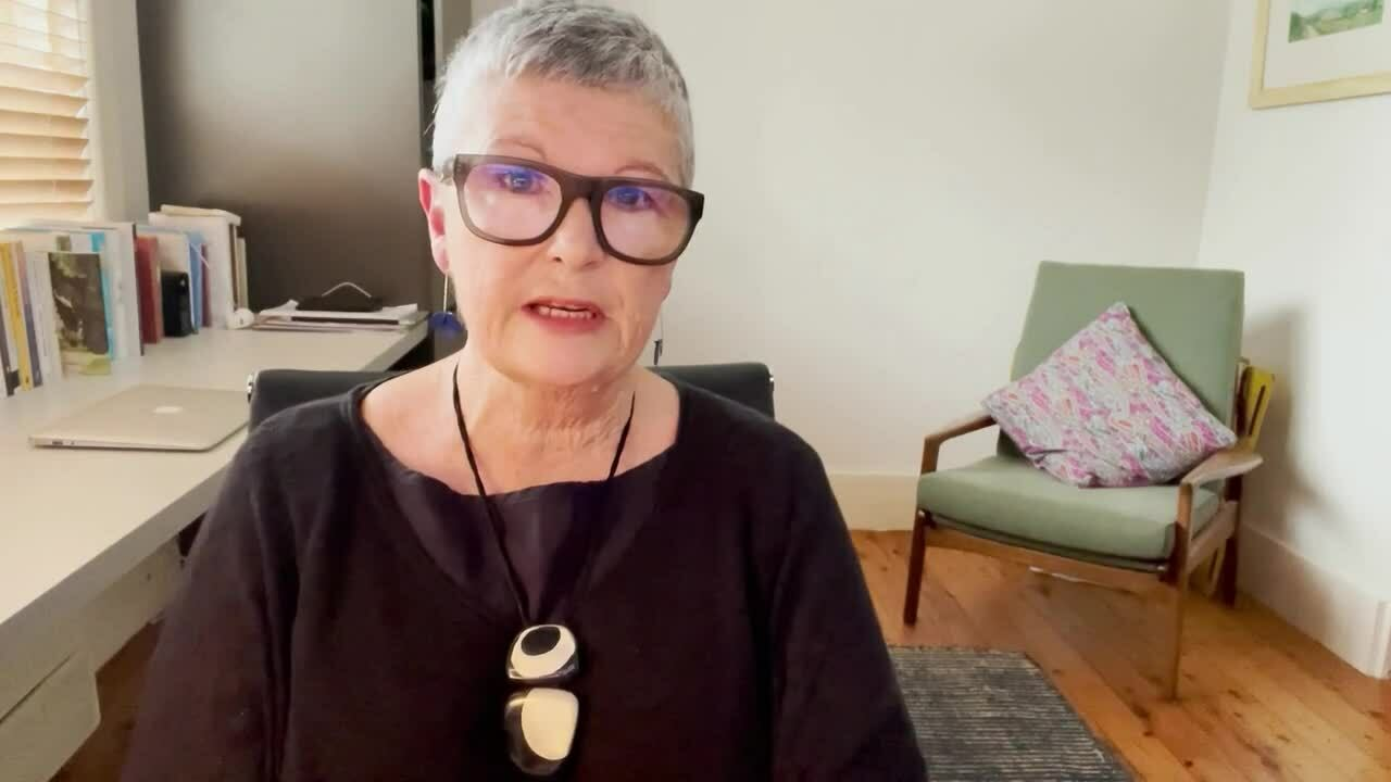 Ask A Violet Guide aged care_ short