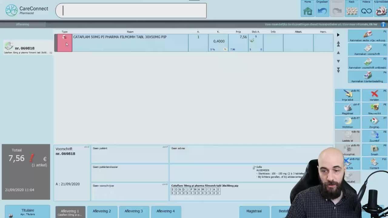 Webinar_werking_ voordelen FMD_apotheker