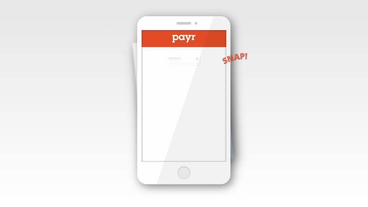 Payr promo_2020