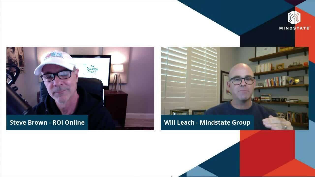 digital-detox-blog-video7(mindstate)