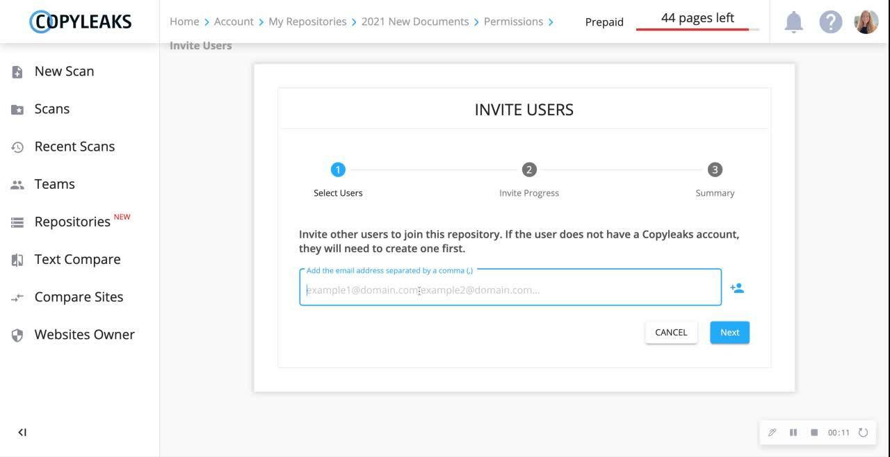 invite_users