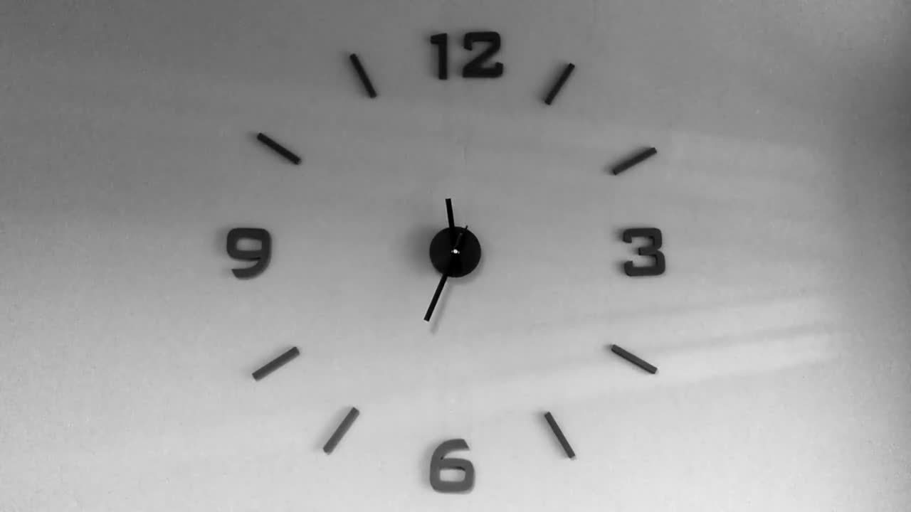 blog_spring_time_Clock