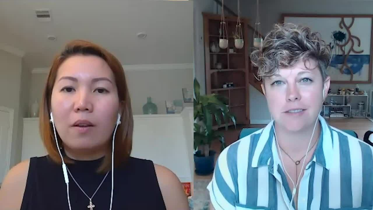 EP 85_ Beyond Objectives and Key Results, with Wendy Nguyen
