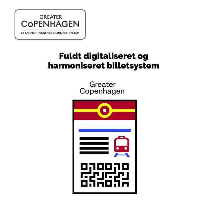 06_Svensk og dansk billet