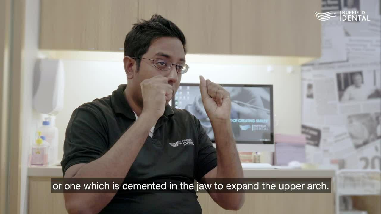 10. common interceptive orthodontics procedures