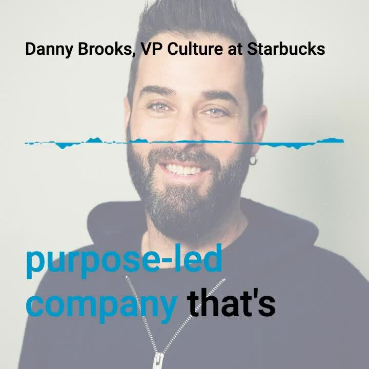 SBUX Audiogram_Danny_On Purpose-Led