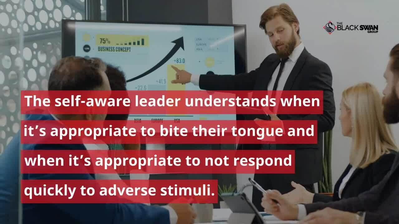 5_Signs_of_Bad_Leadership (4)