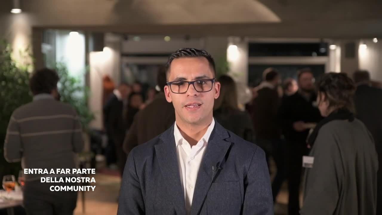 05 intervista Umberto Maurera