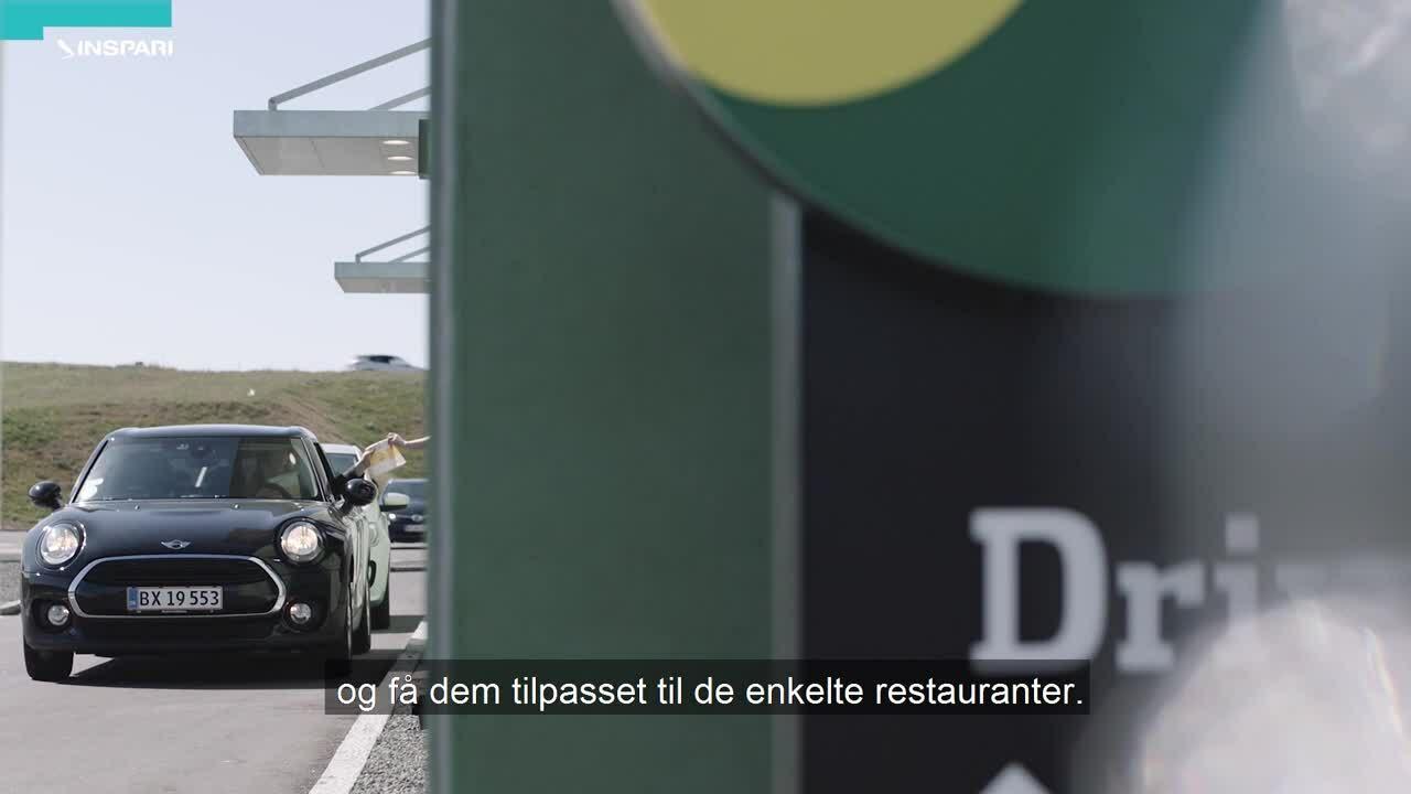 Inspari_Sunset Casefilm_Generic_Subtitles_DK