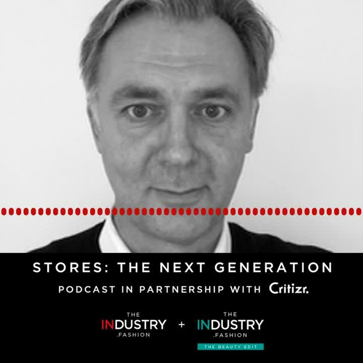 stores-the-next-generation-pimkie-s-customer-obsessed-strategy-soundbite