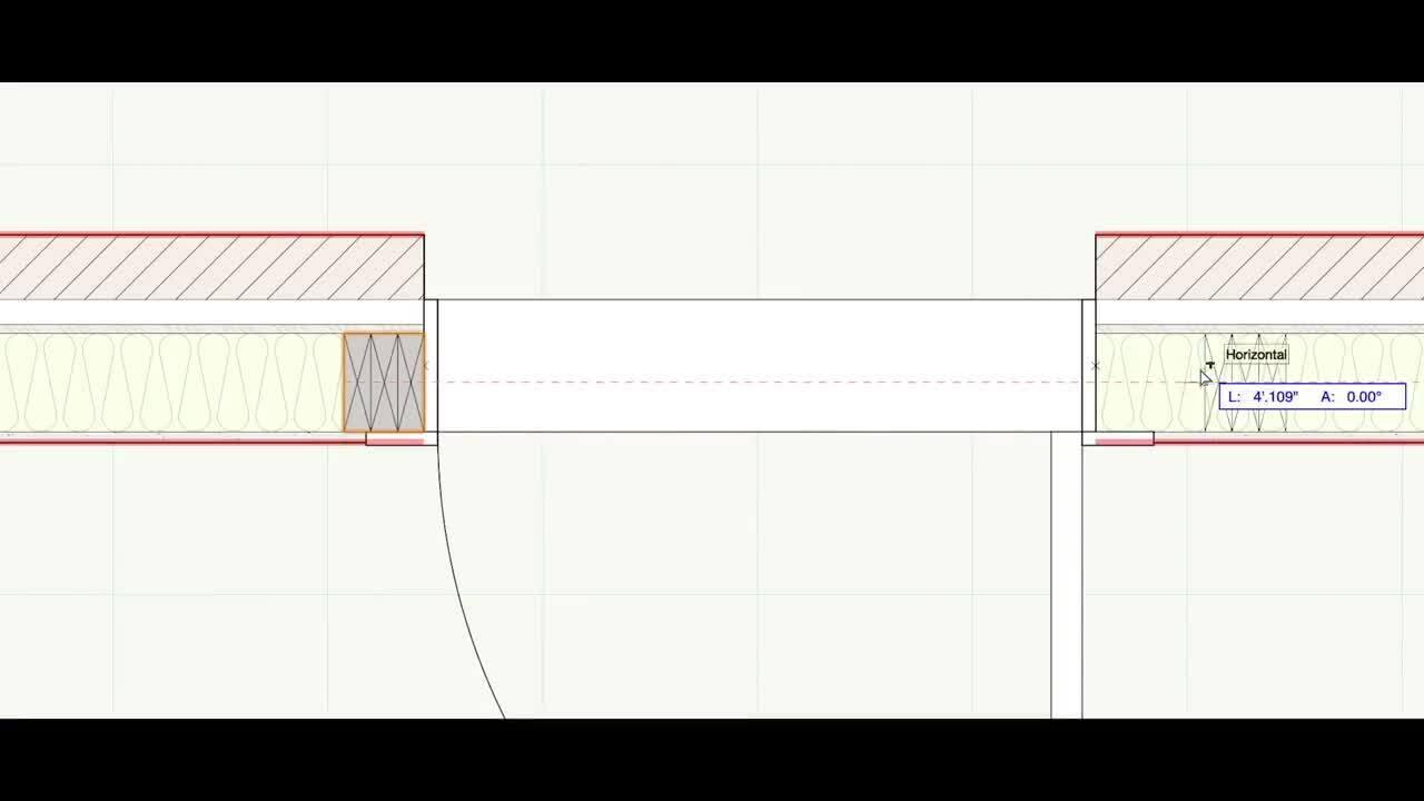 3D & BIM - Biplab FINAL