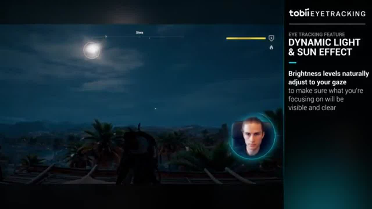 assassins-creed-dynamic-light-adaptation