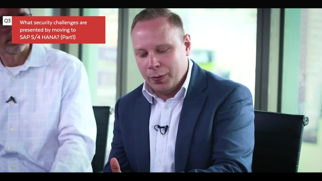 TK Video 3 What security challenges are presented
