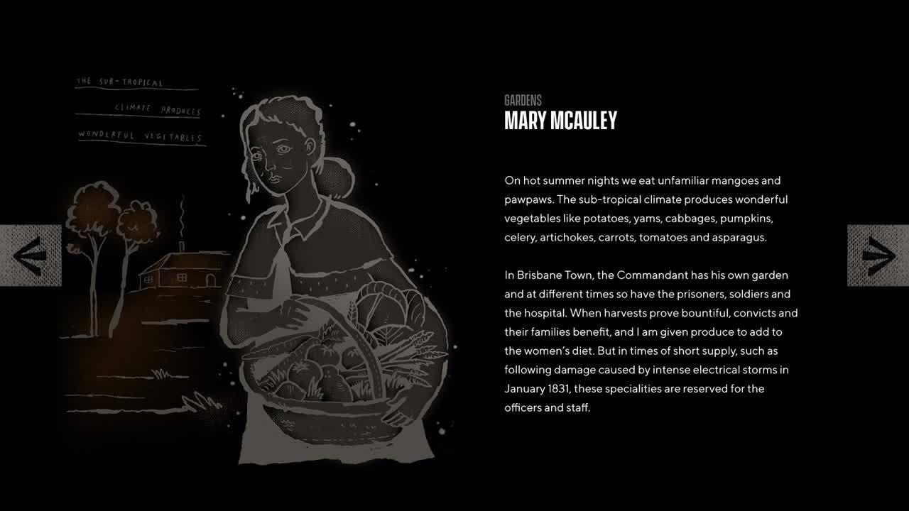Mary-McAuley_Gardens_video