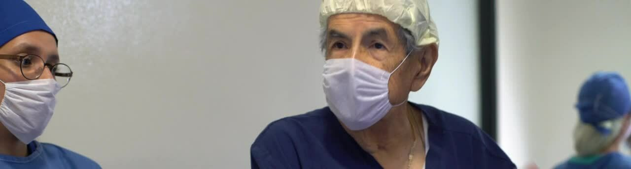 VID_APREU_Banner_ MedicoCirujano_v3