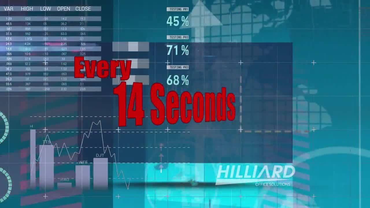 HilliardOS-Ransomware_TVspot-30s_NewVoiceover