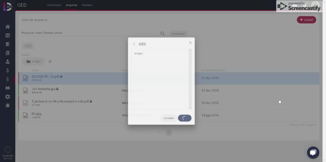 Adicionar_-mover_-compartilhar-e-excluir-um-arquivo