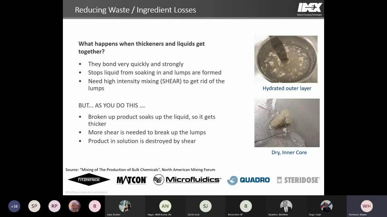 Quadro Liquids ZC Webinar