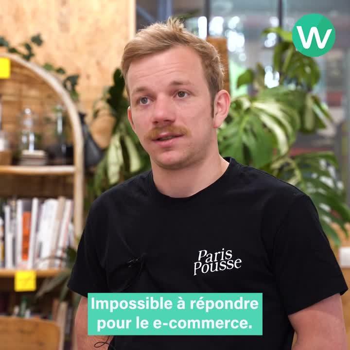 Ton métier dans 20 ans - Paris Pousse FINAL