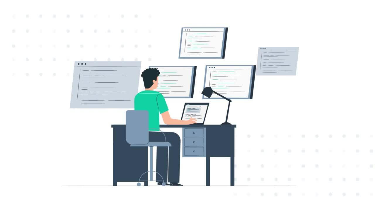 webdew websites migration video