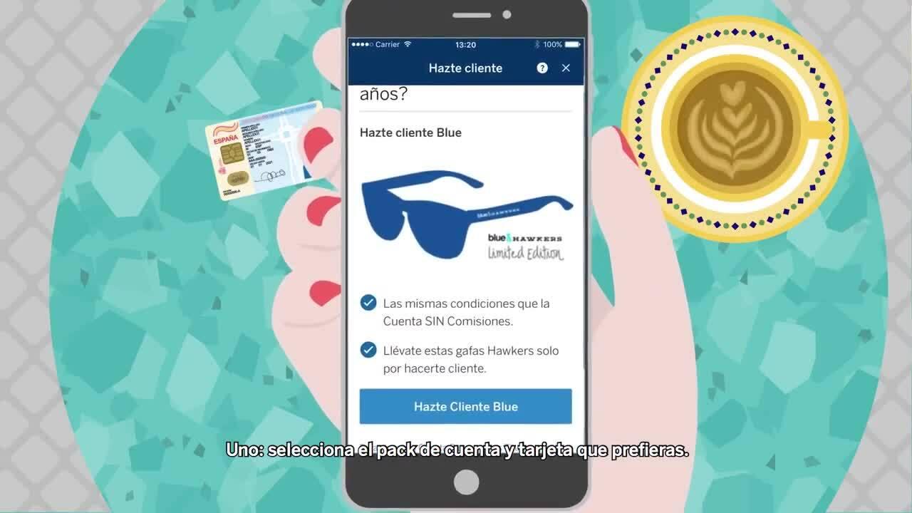 BBVA-Hazte_cliente_al_instante_con_la_app